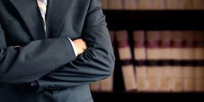 איך בוחרים עורך דין לגירושין